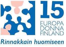 Europa Donnat logo