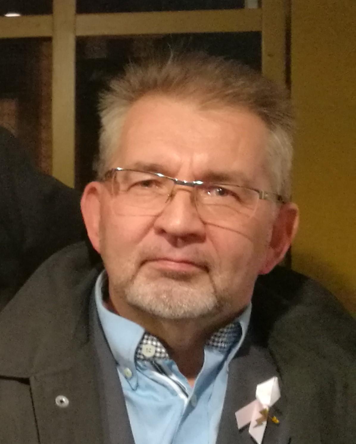 Hannu Poutanen