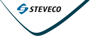 Stevecon logo