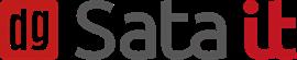 Datagroup  Konekotkan  logo