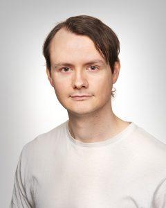 Fysioterapeutti ja hieroja Martti Rajala, Lääkärikeskus Pirsy