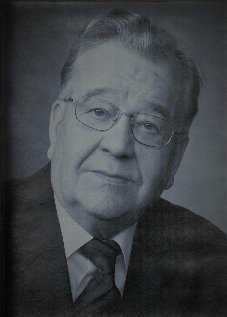 Reijo Salmi