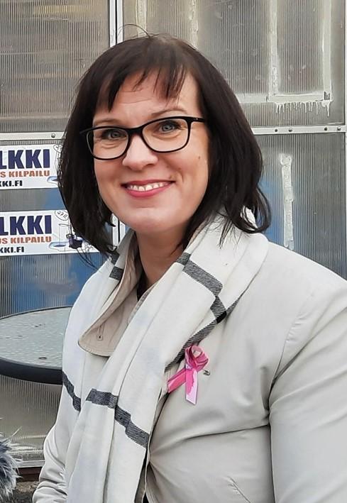 Niina Turunen