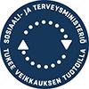 STEA tukee -logo