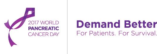 maailman haimasyöpäpäivä 2017