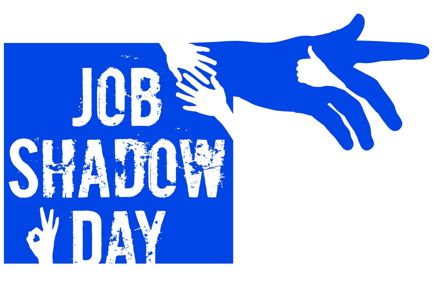 Job Shadow Day 2018 / Vates-säätiö