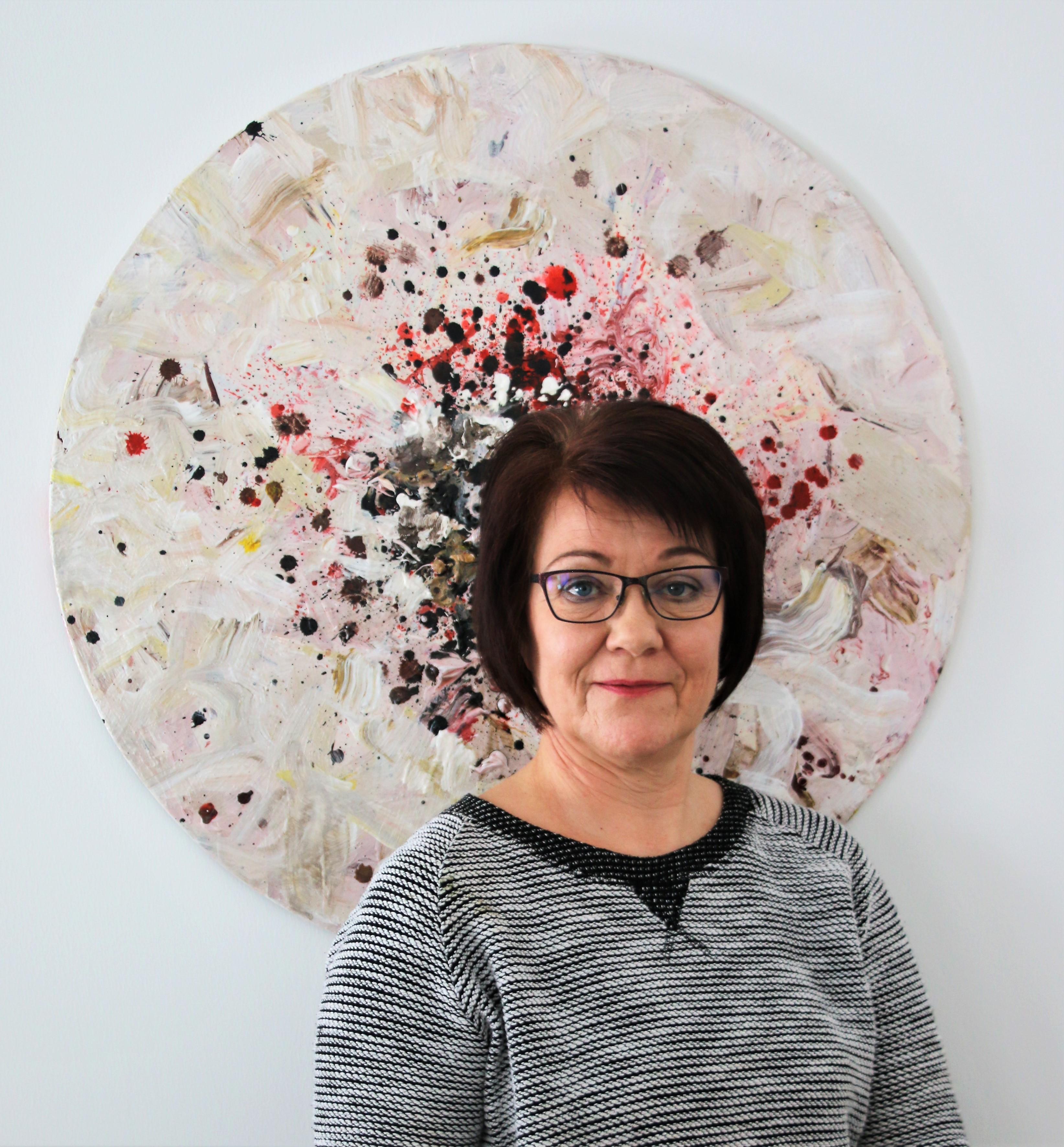 Leena Vainio
