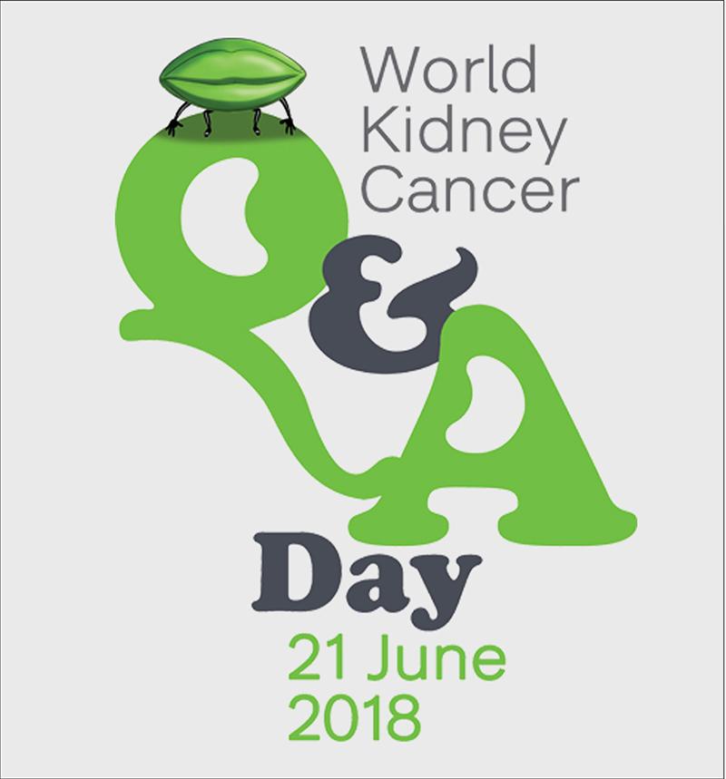world_kidney_cancer_day