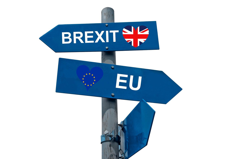 Brexit versus EU