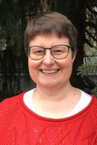 Hannele Peltonen