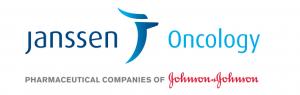 Janssen Oncology