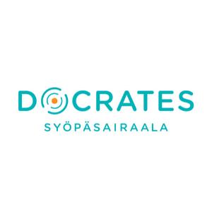 Docrates