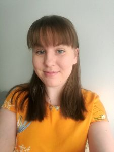 Johanna Hätilä